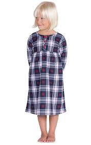 Children Printed Nighty