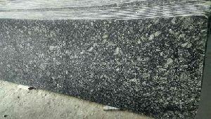 Kotda Grey Granite Slab