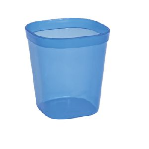 Plastic Water Cups Glass