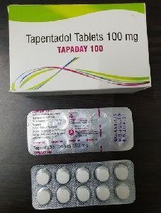 TAPADAY