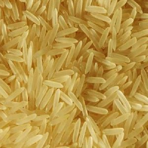 1121 Parboiled Sella Rice