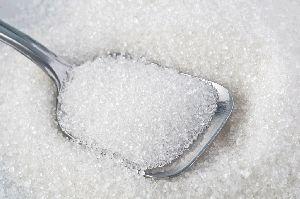 Indian White Sugar