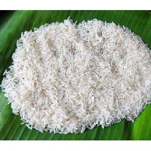 Long Grain Pusa Basmati Rice