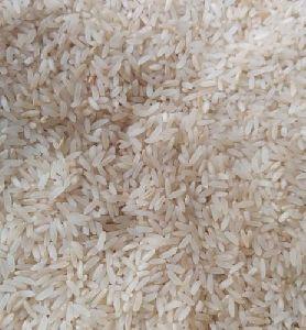 Polished Sona Masoori Rice
