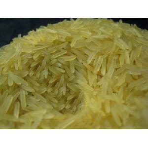 Pusa Golden Basmati Rice
