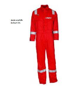 Automobile Uniform