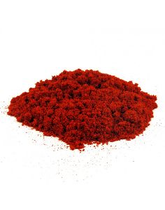 Kashmiri Dry Red Chilli Powder