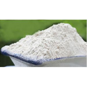 Industrial Starch Powder