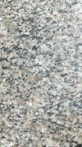 South Indian Ocean Granite Slab