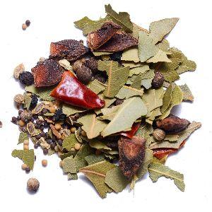 Mix Whole Garam Masala
