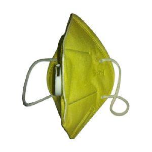 Earloop Filter Dust Face Mask