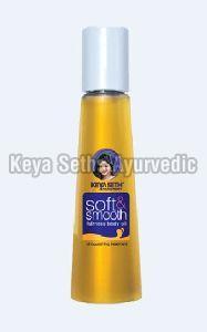 Soft & Smooth Fairness Sandalwood Body Oil