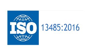 Iso 13485:2016 Medical Certification Services