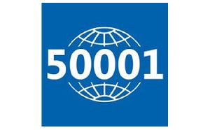 Iso 50001 Energy Management Certification Services
