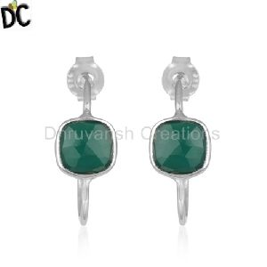 8b4b815d9 Handmade Hoop Earring - Manufacturers, Suppliers & Exporters in India