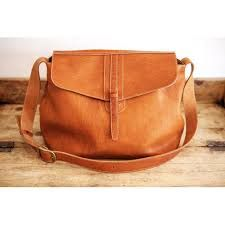 31606ce170370b Goat Leather Bags in West Bengal - Manufacturers and Suppliers India