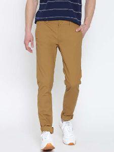 Mens Casual Trouser