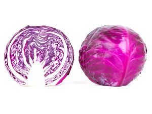 Heat Resistant F1 Hybrid Cabbage Seeds