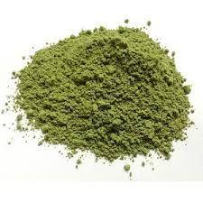 Neem Fruit Powder
