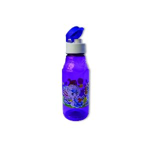 6b984e804 Plastic Water Bottle  Fridge Bottle 650ml