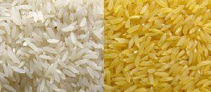 Parmal Sella Non Basmati Rice