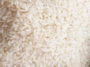 Steam Sona Masoori Non Basmati Rice