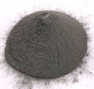 Zinc Metal Powder