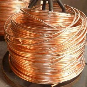 Copper Rods In Delhi Manufacturers And Suppliers India