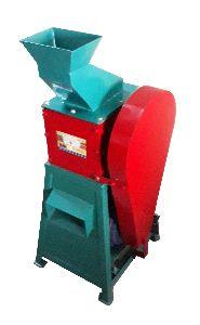 Areca Nut Cutting Machine, Betel Nut Cutting Machine, Supari Cutting Machine(tukda Cutting)