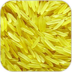 India Feast Basmati Rice