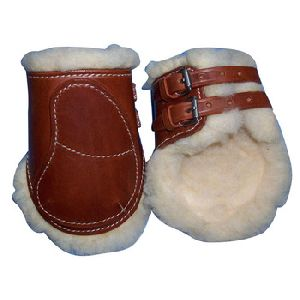 Horse Boot Rubber Boots