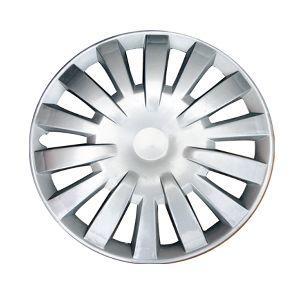 Wheel Covers/ Hub Caps