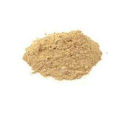 Ashwagandha Powder, Neem Powder All Types Of Herbal Powders, Raw Herbs