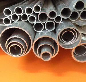 Aluminum Profile / Section