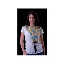 Custom Oem Logo T-shirt