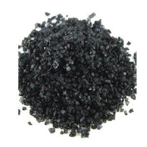 Industrial Black Salt