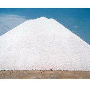 Low Hardness Industrial Salt
