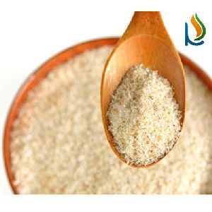 Xanthan Gum - Manufacturers, Suppliers & Exporters in India