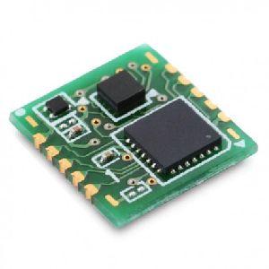 D7S Earthquake sensor