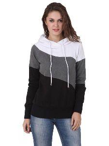 Winter Hooded Sweat Shirt