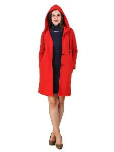 68a4792d7 Women Winter Coat - Manufacturers