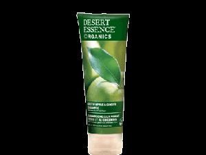 Essence Green Apple And Ginger Shampoo
