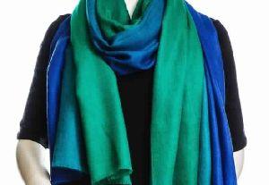 Woolen Pashmina Shawl