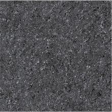 Green Double Charge Vitrified Tiles