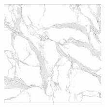 Marble Villa Glazed Porcelain Tile