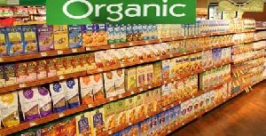 All Kind Of Organic/non-organic Grocery Items