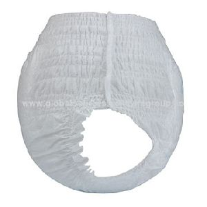 Baby Diapers  Usa