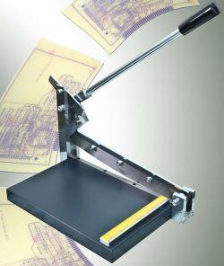 PCB Cutter KSC