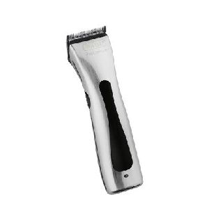 Professional Cordless Hair Trimmer