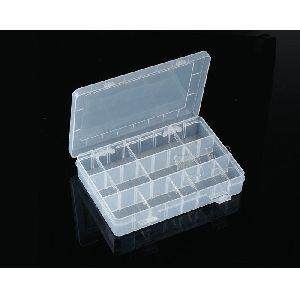 Tility Component Storage Box